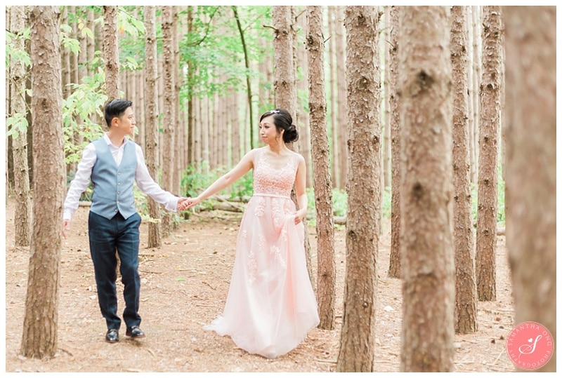 kortright-romantic-whimsical-wedding-forest-woodsy-photos-0013