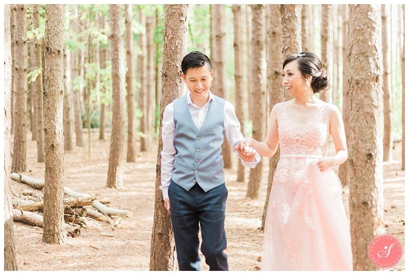 kortright-romantic-whimsical-wedding-forest-woodsy-photos-0014
