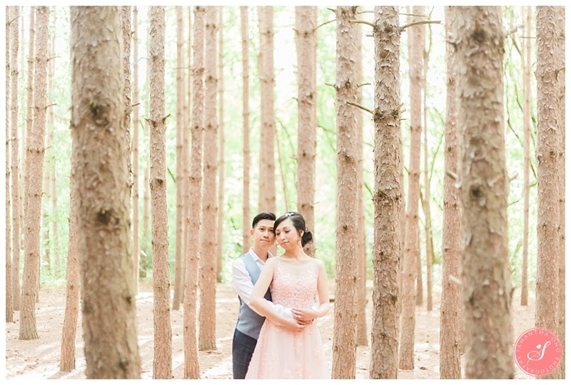 kortright-romantic-whimsical-wedding-forest-woodsy-photos-0015