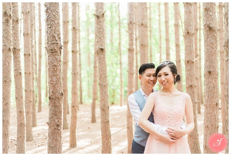 kortright-romantic-whimsical-wedding-forest-woodsy-photos-0016