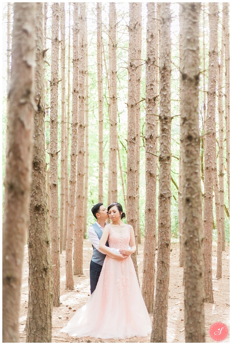 kortright-romantic-whimsical-wedding-forest-woodsy-photos-0018
