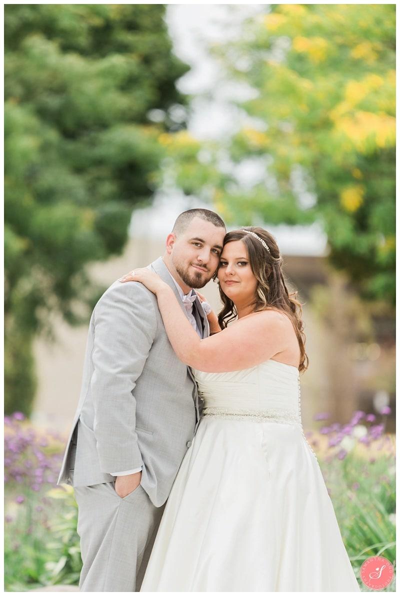 pickering-city-hall-wedding-photos-2