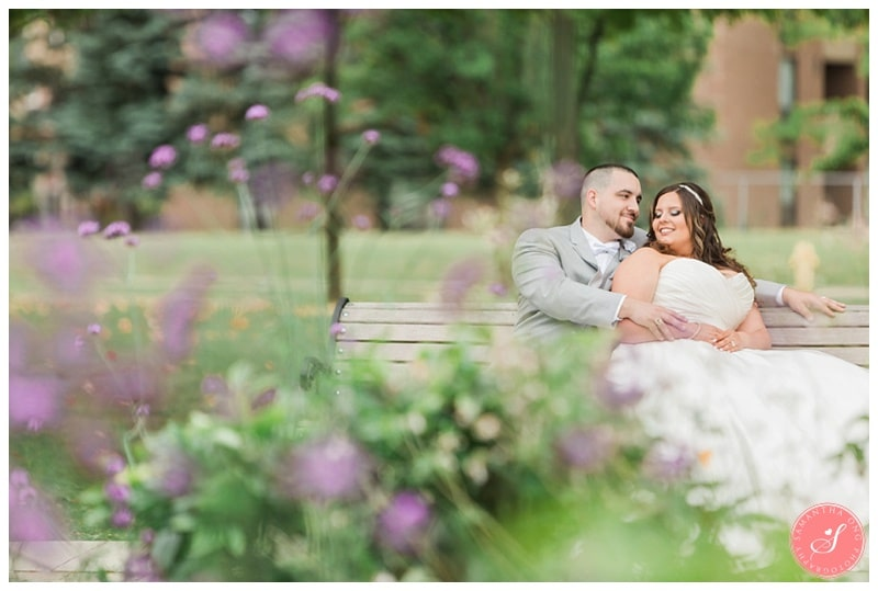 pickering-city-hall-wedding-photos-3