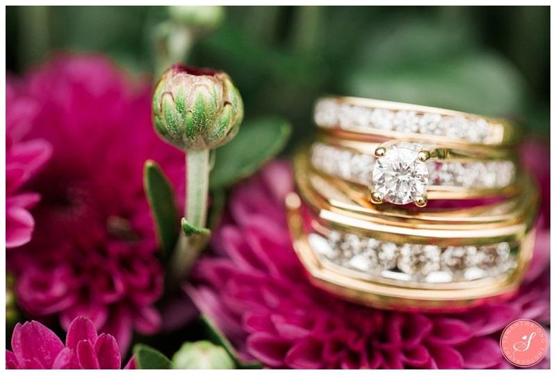 pickering-city-hall-wedding-photos-5