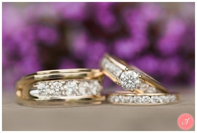 pickering-city-hall-wedding-photos-7