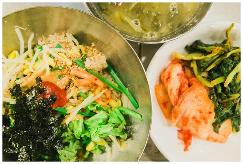 seoul-korea-namdaemun-food-market-photos-3