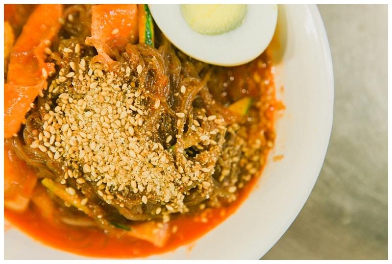 seoul-korea-namdaemun-food-market-photos-4