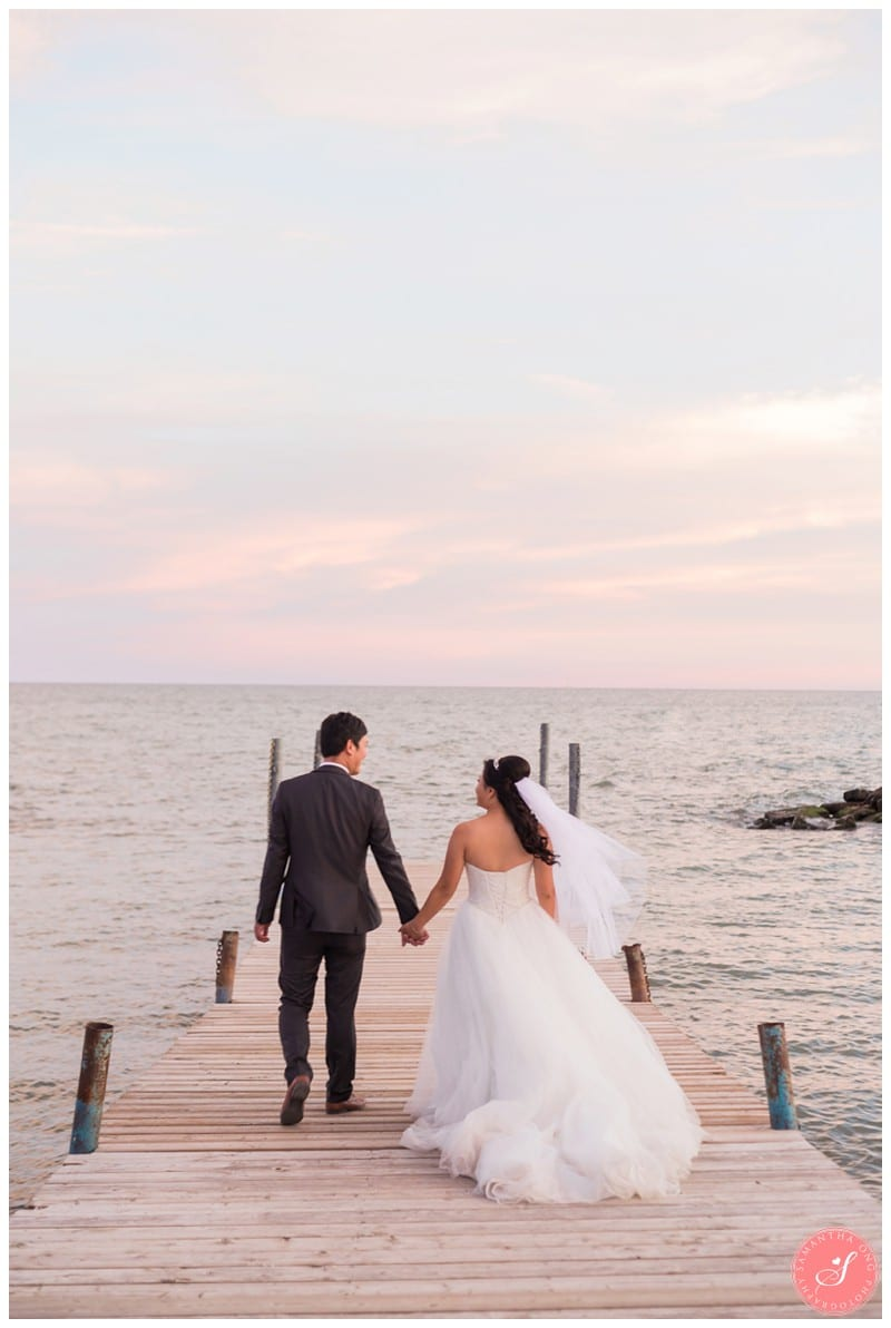 toronto-beach-sunset-destination-wedding-photography-10