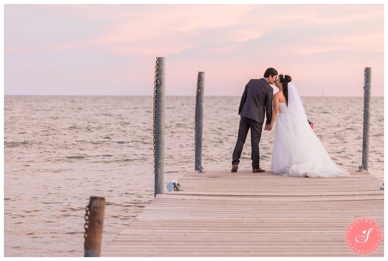 toronto-beach-sunset-destination-wedding-photography-11