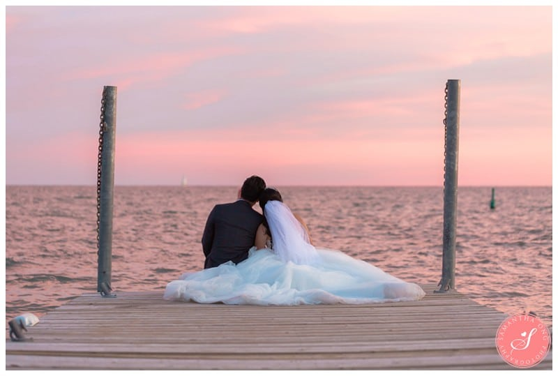 toronto-beach-sunset-destination-wedding-photography-15