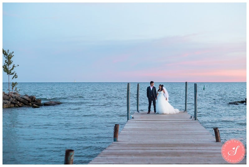 toronto-beach-sunset-destination-wedding-photography-17