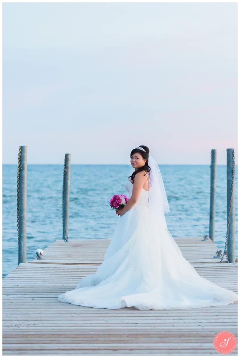 toronto-beach-sunset-destination-wedding-photography-18