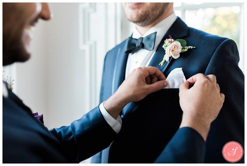 toronto-estates-sunnybrook-mclean-house-wedding-photography-10