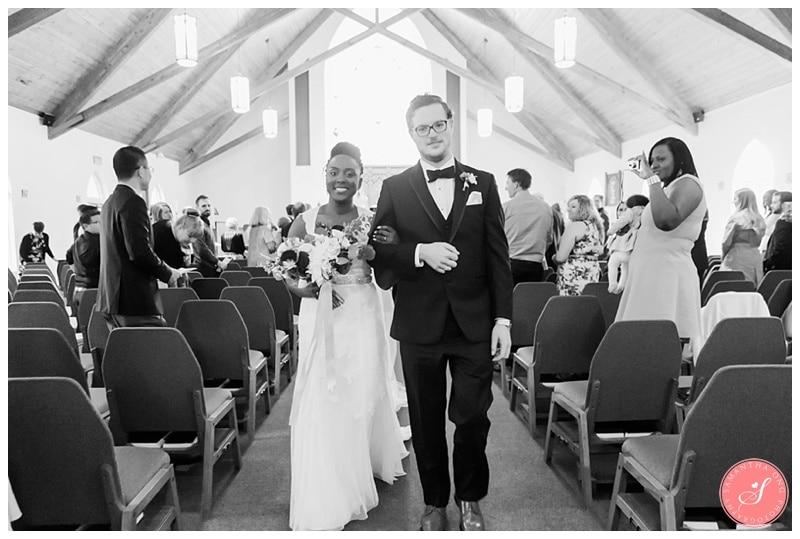 toronto-estates-sunnybrook-mclean-house-wedding-photography-19