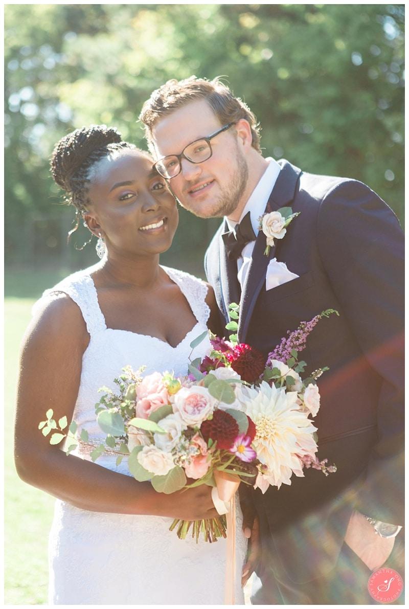 toronto-estates-sunnybrook-mclean-house-wedding-photography-20