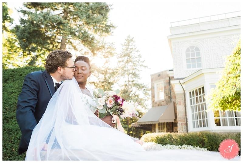 toronto-estates-sunnybrook-mclean-house-wedding-photography-23