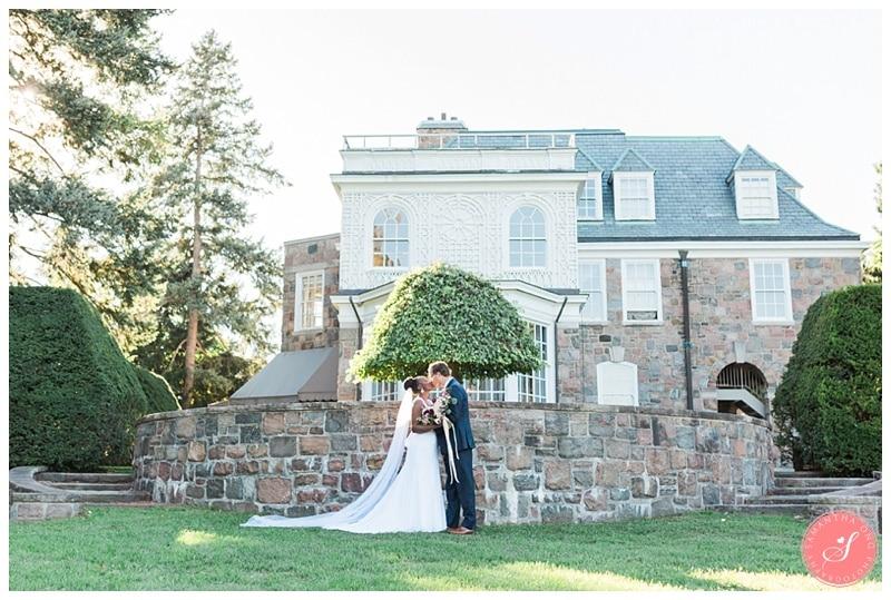 toronto-estates-sunnybrook-mclean-house-wedding-photography-25