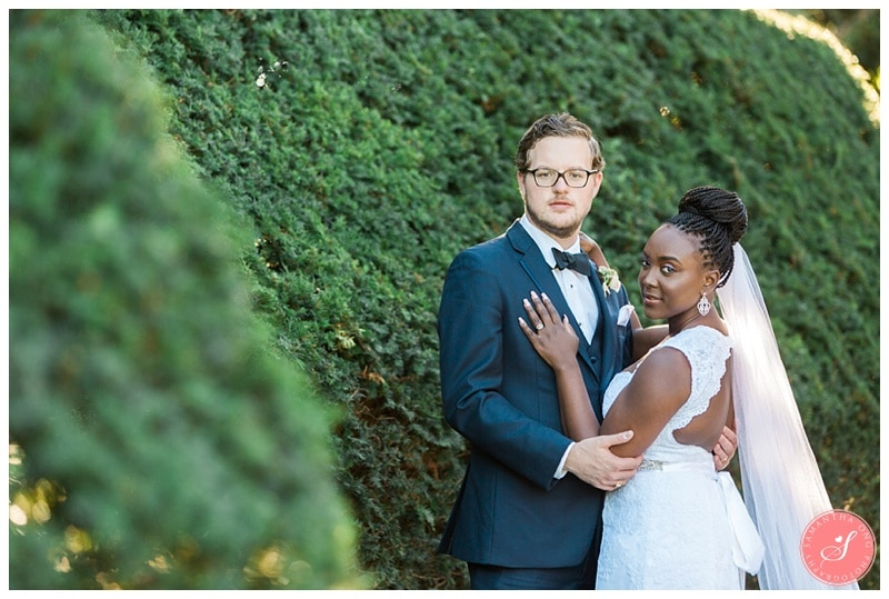 toronto-estates-sunnybrook-mclean-house-wedding-photography-27