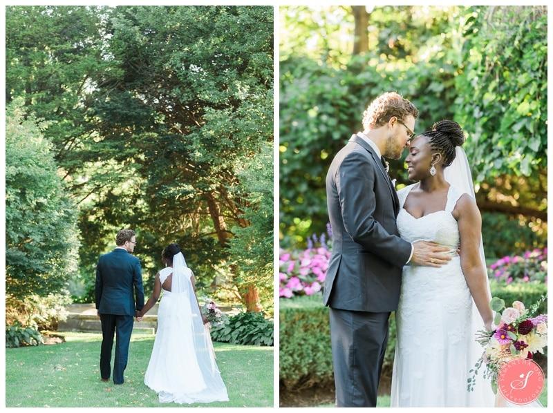 toronto-estates-sunnybrook-mclean-house-wedding-photography-28