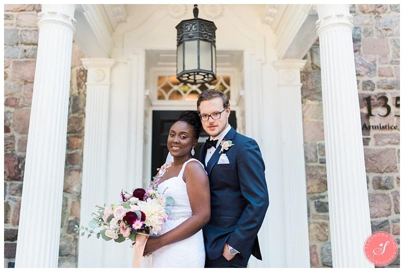 toronto-estates-sunnybrook-mclean-house-wedding-photography-30