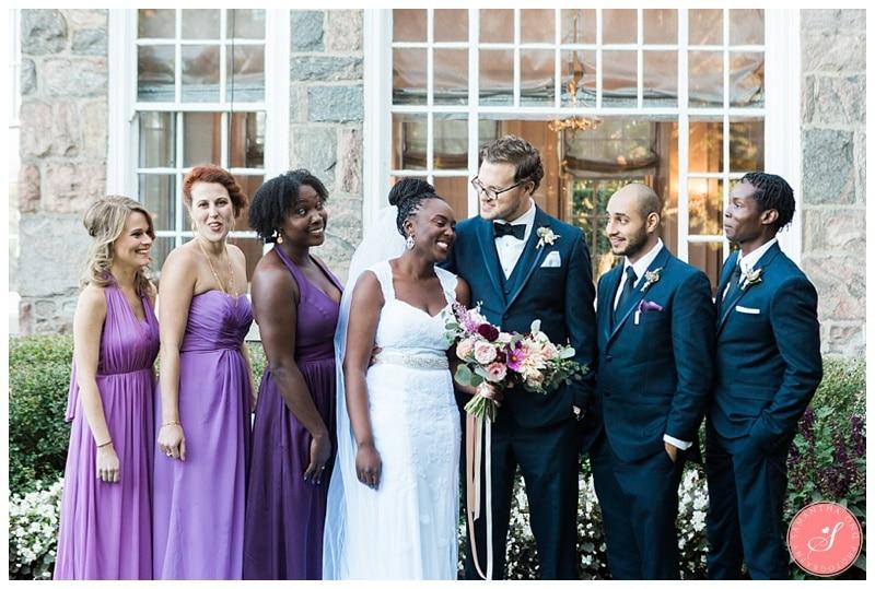 toronto-estates-sunnybrook-mclean-house-wedding-photography-31