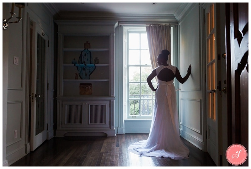 toronto-estates-sunnybrook-mclean-house-wedding-photography-33