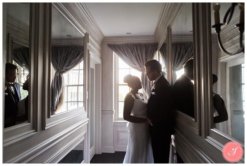 toronto-estates-sunnybrook-mclean-house-wedding-photography-34