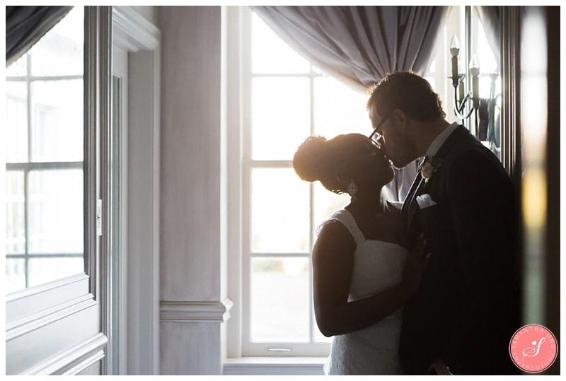 toronto-estates-sunnybrook-mclean-house-wedding-photography-35