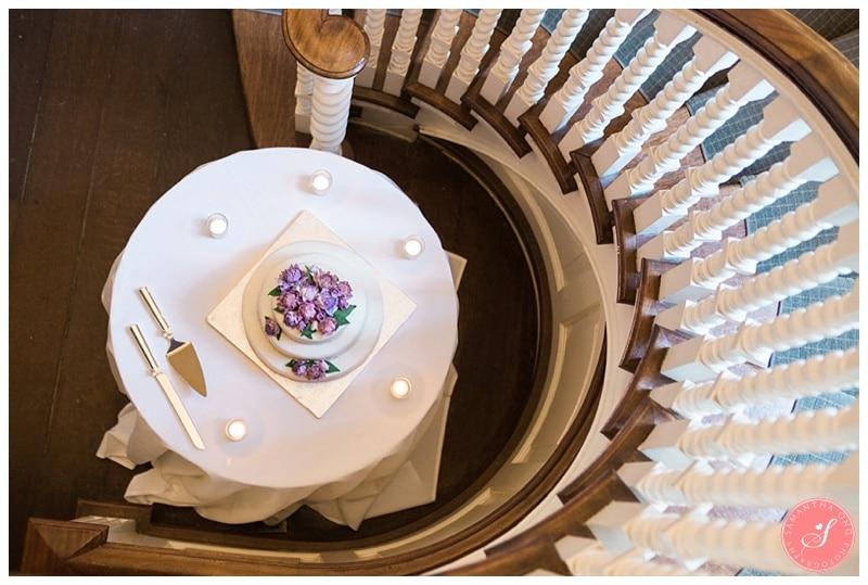 toronto-estates-sunnybrook-mclean-house-wedding-photography-37
