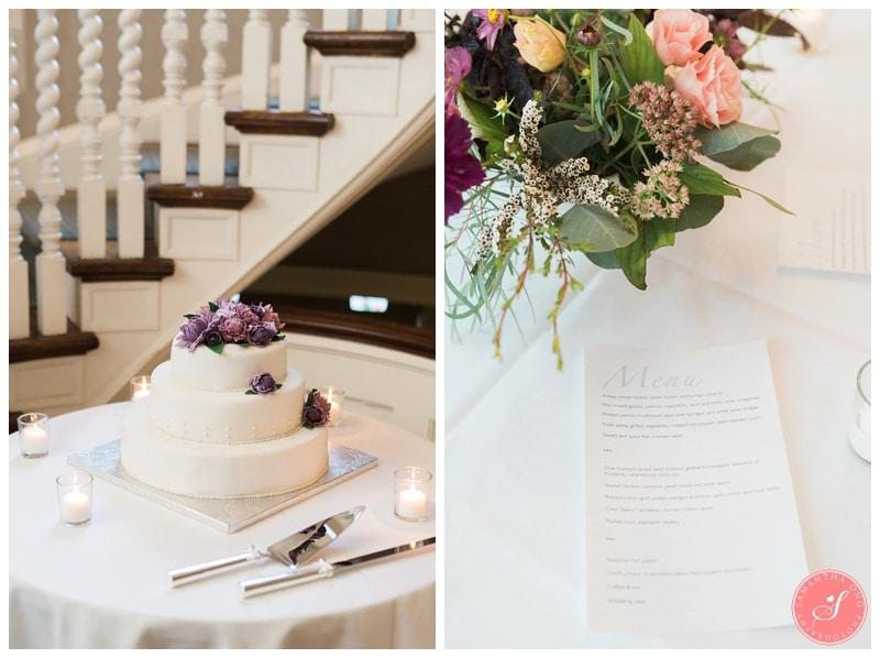 toronto-estates-sunnybrook-mclean-house-wedding-photography-38