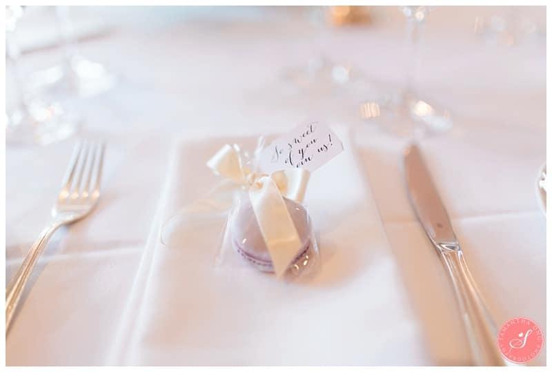 toronto-estates-sunnybrook-mclean-house-wedding-photography-39