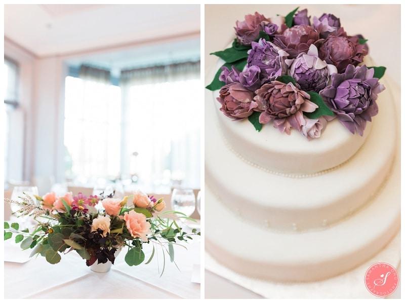 toronto-estates-sunnybrook-mclean-house-wedding-photography-40