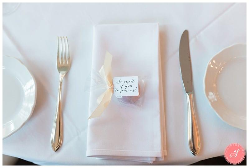 toronto-estates-sunnybrook-mclean-house-wedding-photography-41