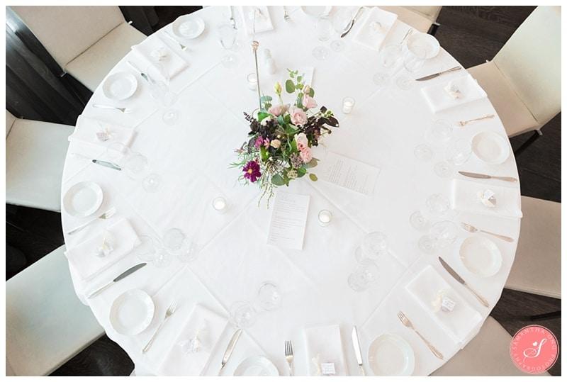 toronto-estates-sunnybrook-mclean-house-wedding-photography-42