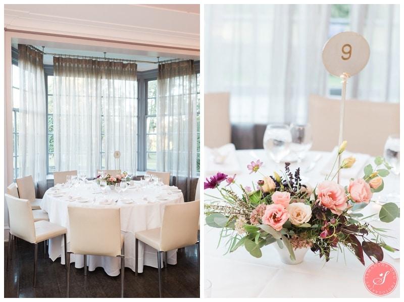 toronto-estates-sunnybrook-mclean-house-wedding-photography-43