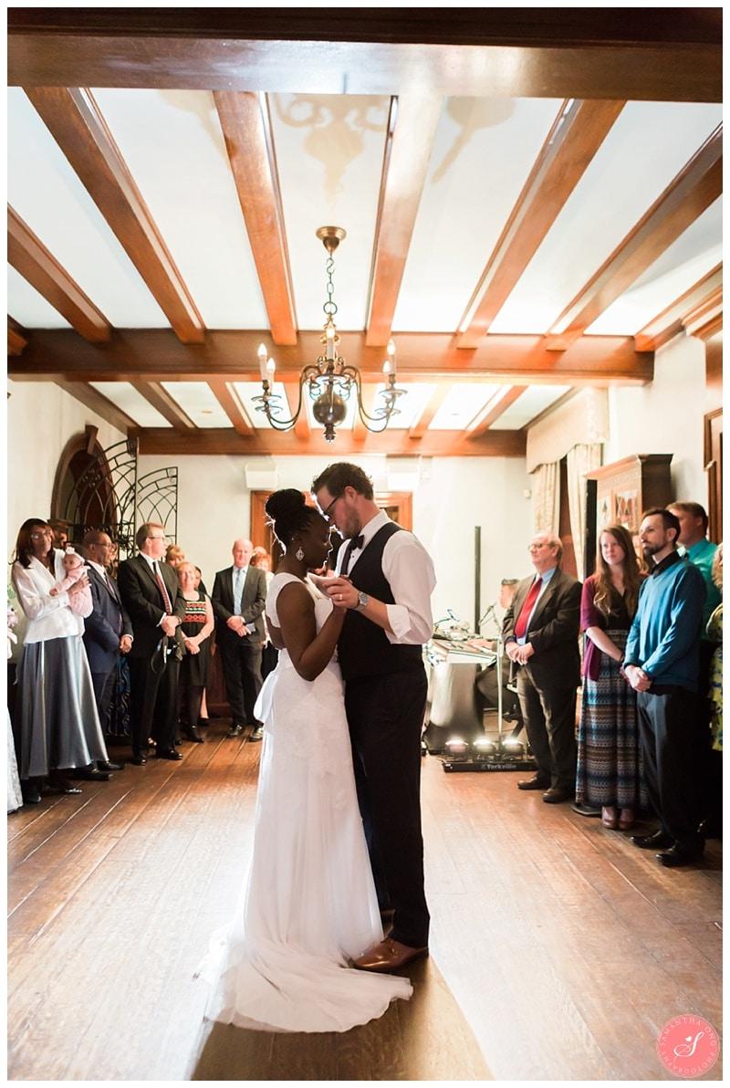 toronto-estates-sunnybrook-mclean-house-wedding-photography-47