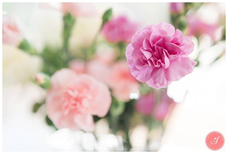 toronto-estates-sunnybrook-mclean-house-wedding-photography-5