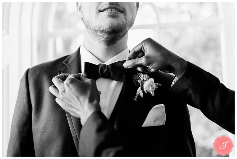 toronto-estates-sunnybrook-mclean-house-wedding-photography-9
