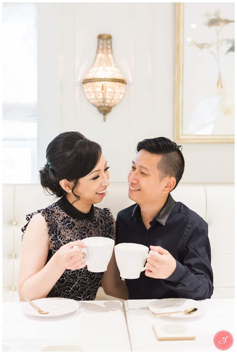 vaughan-sorelle-cafe-engagement-photos-cute-0003