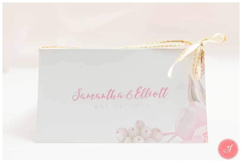wedding-diy-gold-foil-embossed-place-cards-3