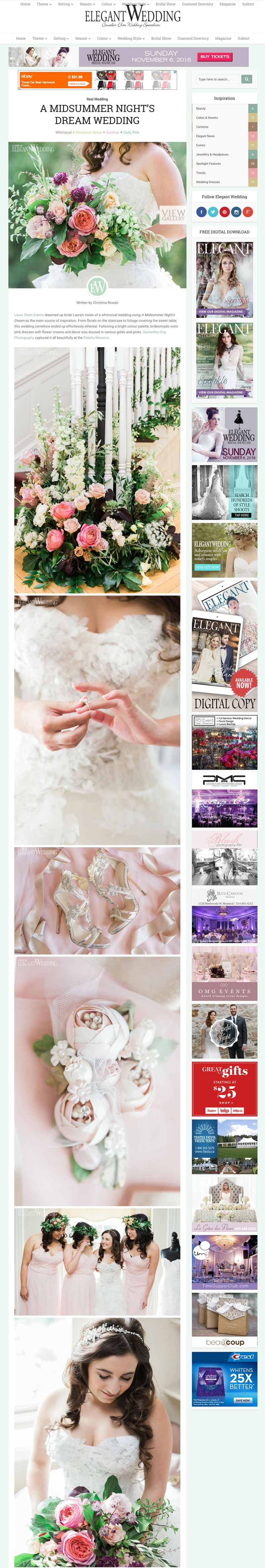 burlington-elegant-wedding-photos-paletta-mansion