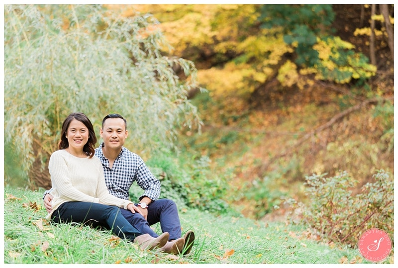 toronto-edward-gardens-fall-engagement-photos-8