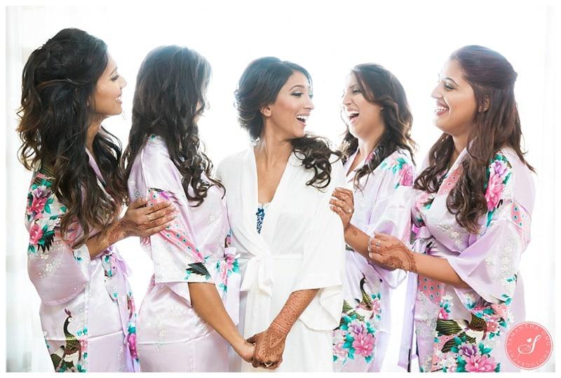 toronto-ismaili-wedding-photographer-paradise-banquet-hall-12