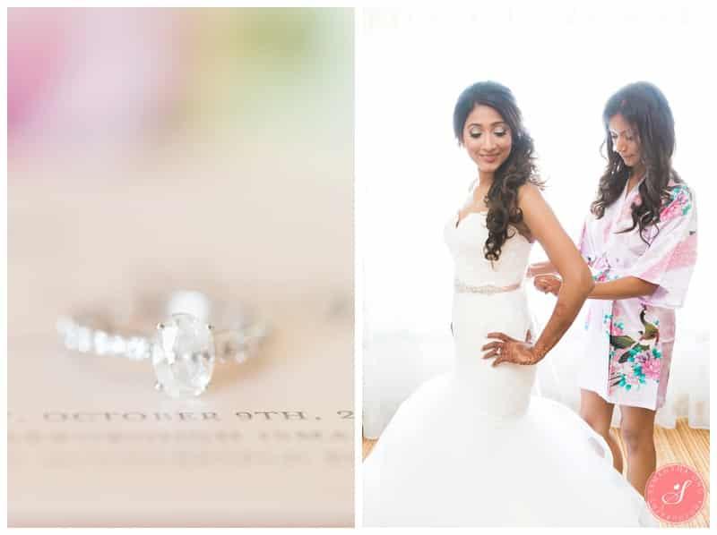 toronto-ismaili-wedding-photographer-paradise-banquet-hall-13