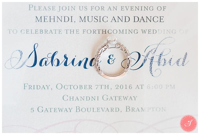 toronto-ismaili-wedding-photographer-paradise-banquet-hall-18