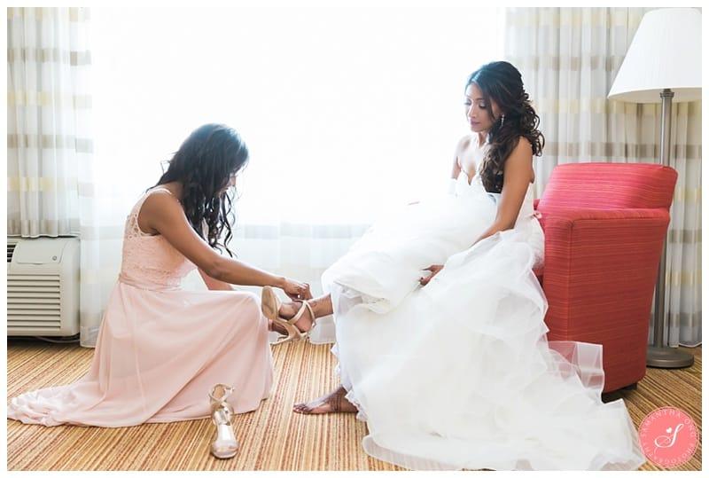 toronto-ismaili-wedding-photographer-paradise-banquet-hall-19