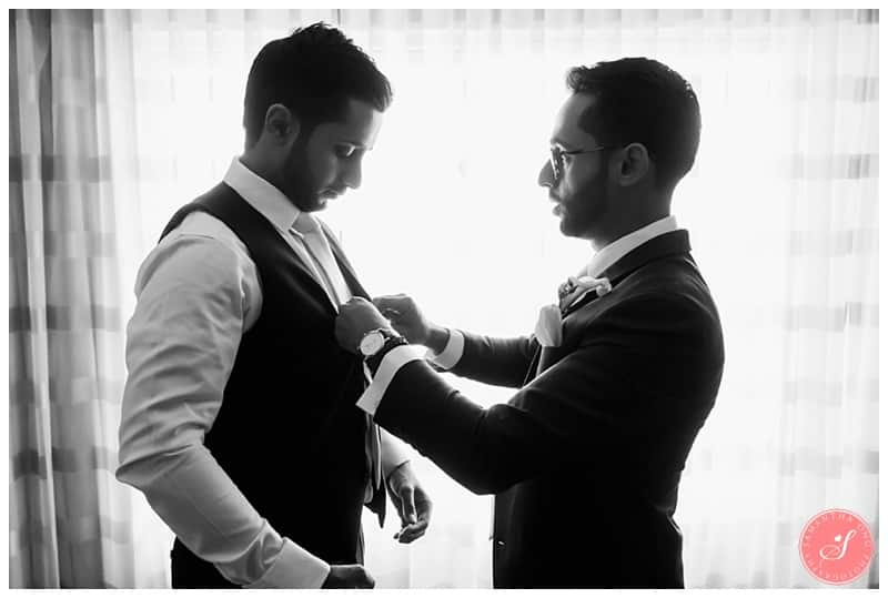 toronto-ismaili-wedding-photographer-paradise-banquet-hall-2