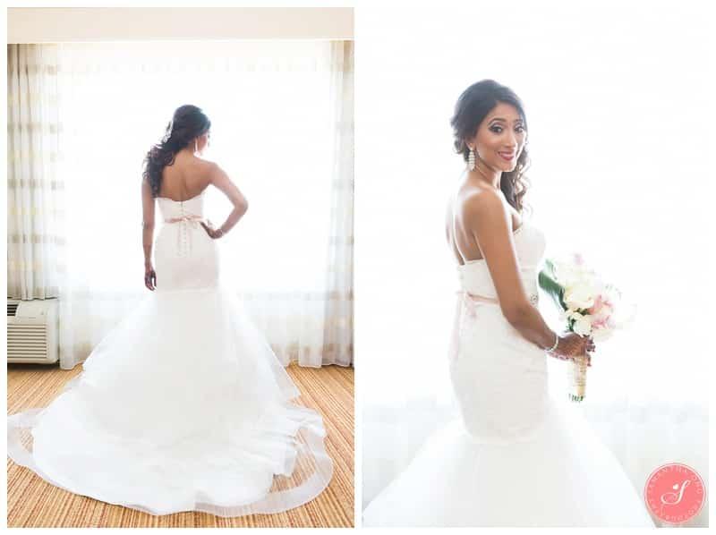 toronto-ismaili-wedding-photographer-paradise-banquet-hall-20