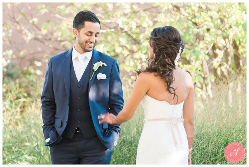 toronto-ismaili-wedding-photographer-paradise-banquet-hall-21