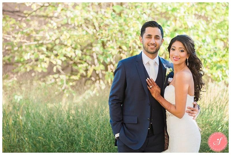 toronto-ismaili-wedding-photographer-paradise-banquet-hall-22